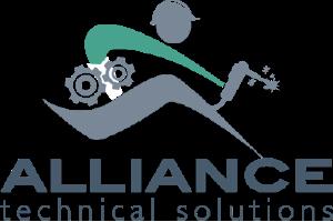 Alliance Technical