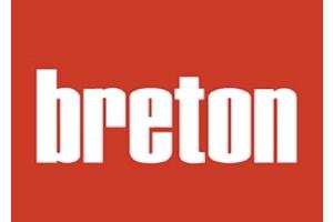 Breton (IT)