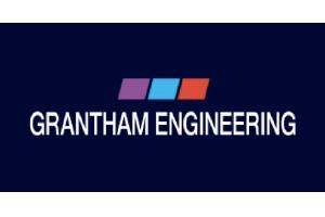 Grantham Engineering