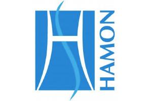 Hamon Thermal