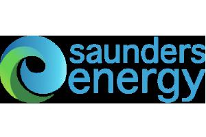 Saunders Energy