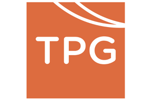 TPGroup
